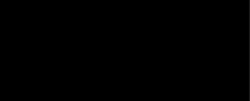 RH Shop Onlineshop Logo